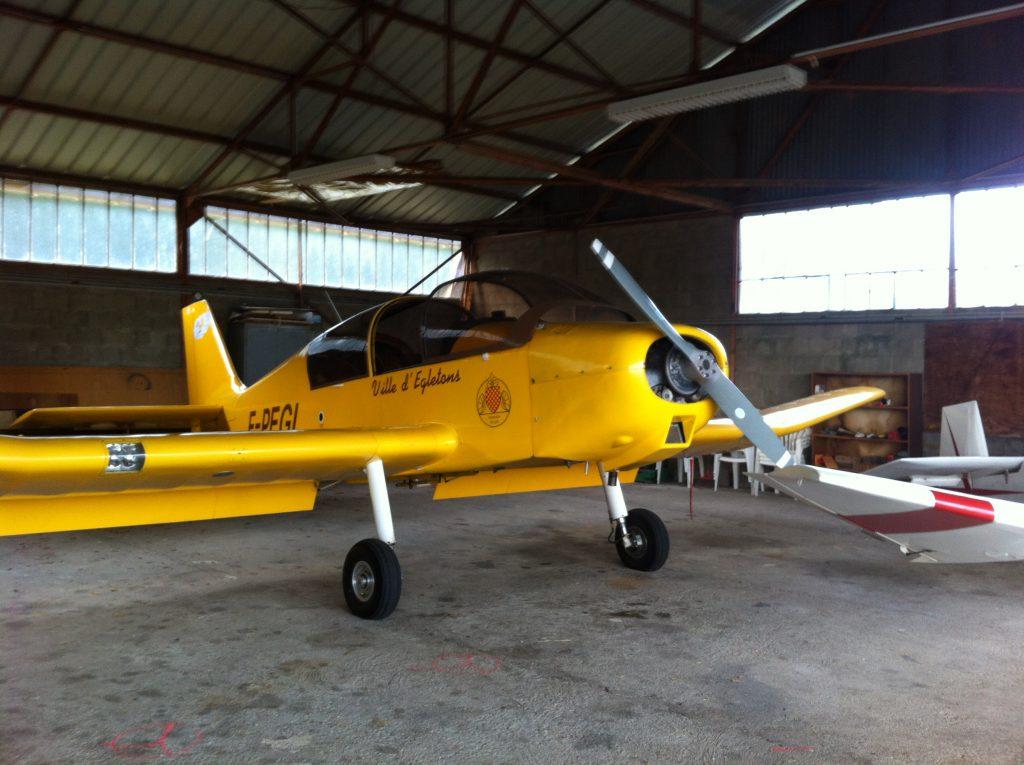13-avion-egletons