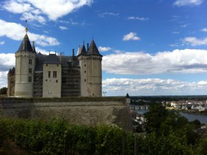 5-chateau-de-saumur