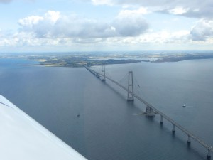 5_Danemark_2_Storebaelt-zhe-great-belt-bridge