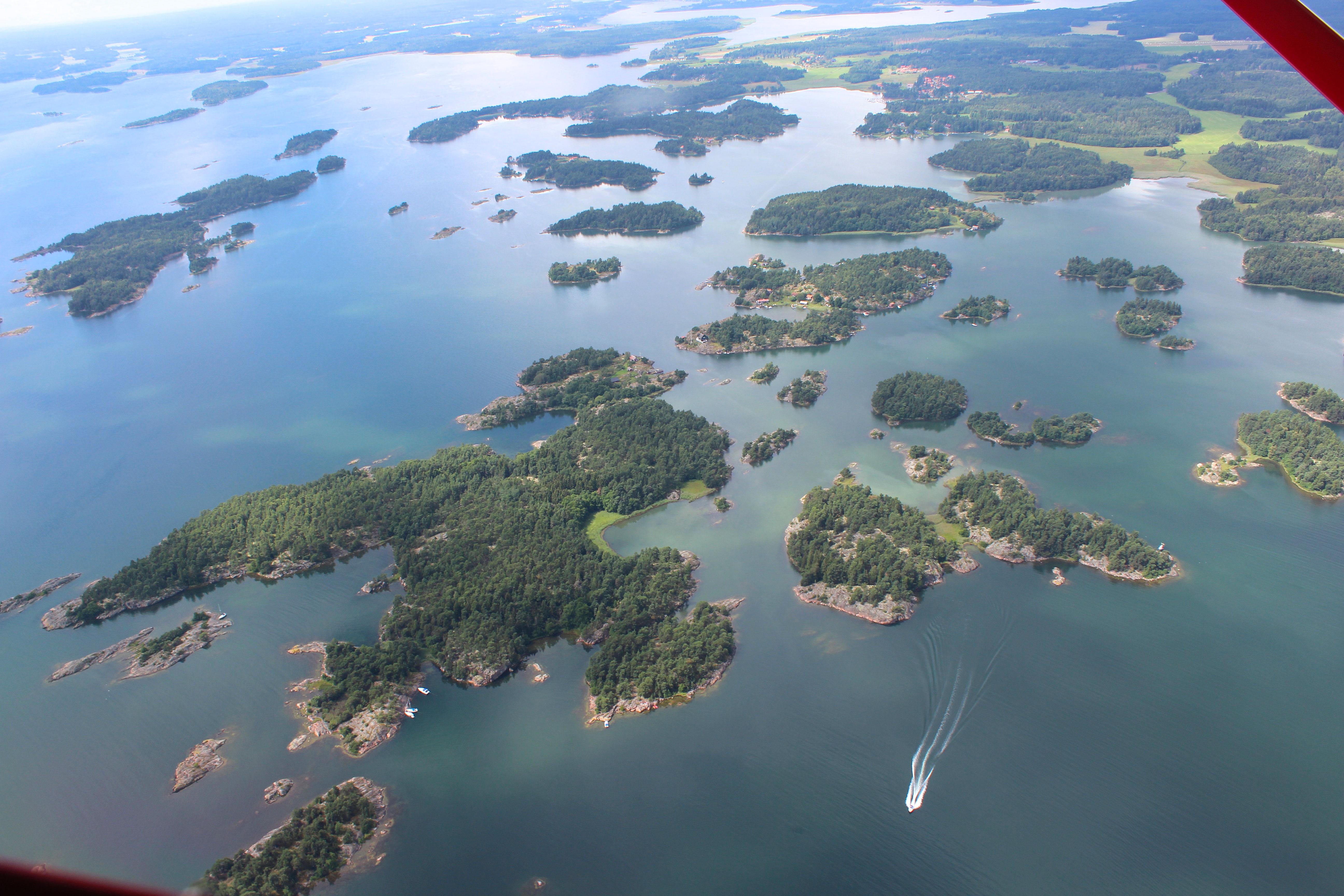 Baltic 2015
