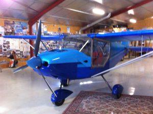 2-hangar-de-st-fargeau