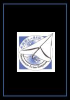 2021.07.01 MANUEL AERODROME EBAR-ARELAIR