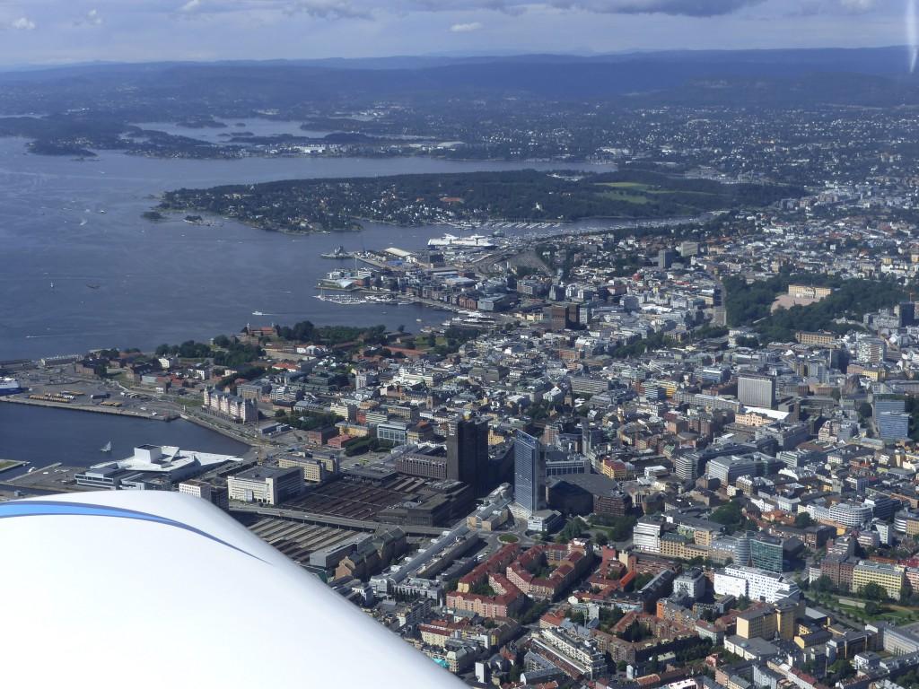 22_2_VL3_Oslo_2