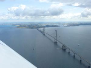 5_Danemark_2_Storebaelt-zhe-great-belt-bridge