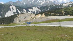 alpes-34-courchevel