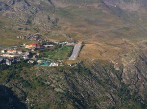 alpes-51-alpes-dhuez