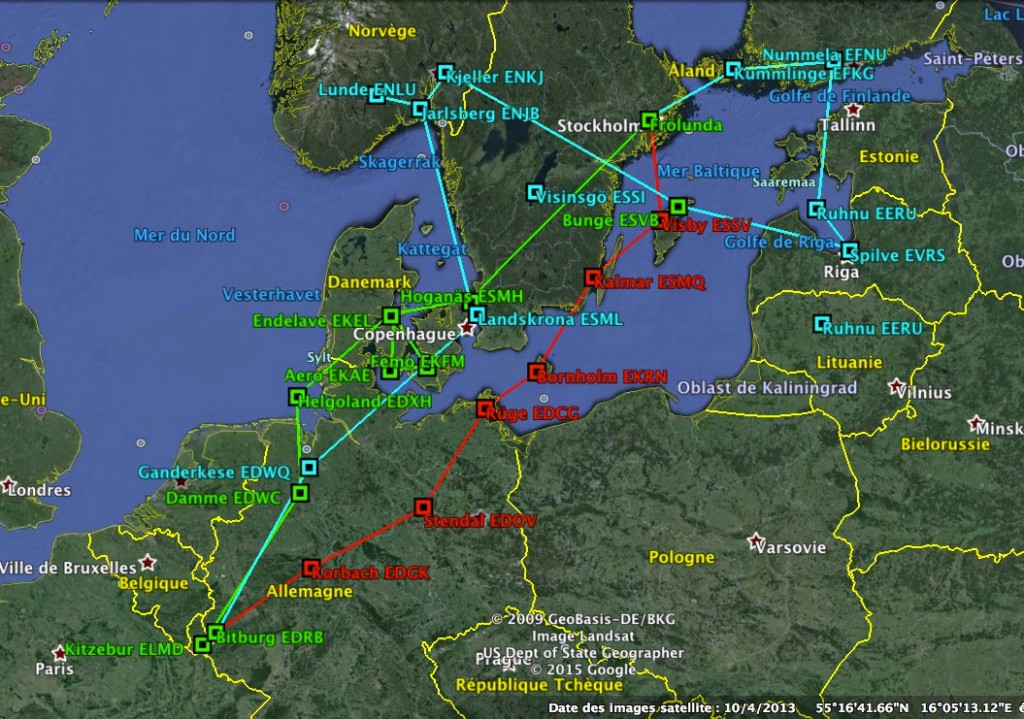 Baltic_routing