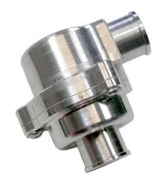 Wasserthermostat F1104