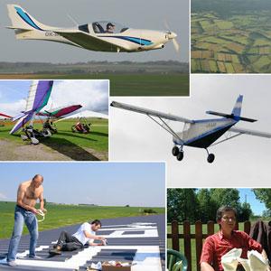 Aeroplume 2009