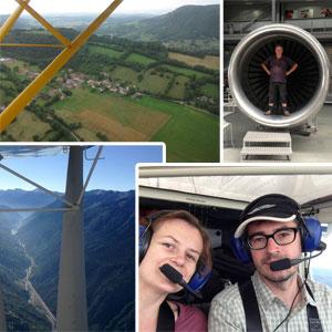 Alpentour 2013