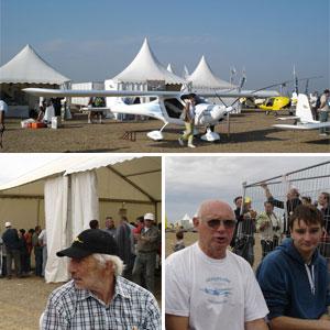 Blois 2006