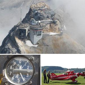 Zugspitze 2013